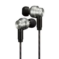 (JVC)HA-FD02 high quality in-ear headphones