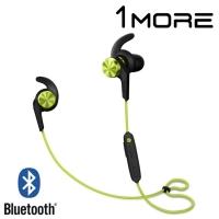 (1MORE)1MORE iBFree Bluetooth Headset - Green E1018-GN