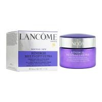 """LANCOME"" Ultra-Firming Platinum Whitening Cream 50ml"
