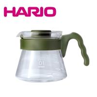 V60 Good Grip 01 Lan Mei Tea Coffee Maker/VCS-01-OG