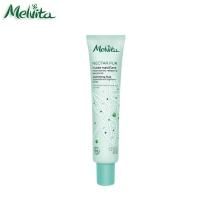 """Melvita Melvita"" mint balance conditioning curd"