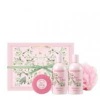 L'ERBOLARIO Lei Liou sweet cherry tree gift