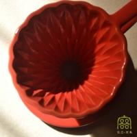 (客噐。客氣)Kep. Polite cut filter cup 01_Daxihong