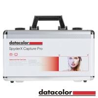 (datacolor)Datacolor Spyder X CAPTURE PRO Digital Video Corrector Professional Kit (DT-SXCAP100)