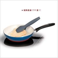 (TESCOMA)TESCOMA Presto oil filter folder + Breaded disc 3 into