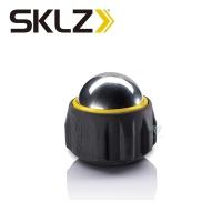 (SKLZ)American SKLZ SK1683 iced massage bowl