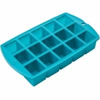 (FOXRUN)FOXRUN Tulz 15 Ice Box (Blue)