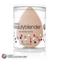 [] Beautyblender original beauty egg - bare skin