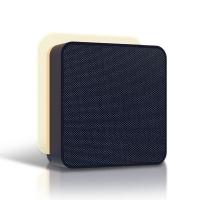 (Level 10)Level10 UPstage180 Bluetooth Speaker Classic Blue