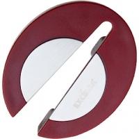 (EXCELSA)EXCELSA Enoteque foil cutter ring