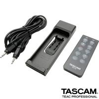 (tascam)TASCAM DR series remote control RC-10 company goods