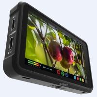 (ATOMOS)Australia ATOMOS NINJA V 5吋 monitor recorder