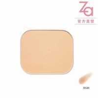 Za makeup natural flawless powder foundation (core) OC20 8g