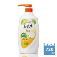 (TTL)[Taiwan Wine Biotechnology] Easy Wash Detergent 720ml