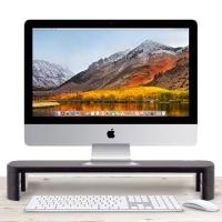 [Aka] On-screen keyboard storage rack
