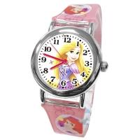 (disney)【Disney】Rapunzel Children's Watch