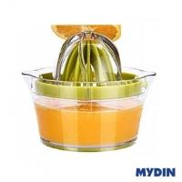PB 4 in 1 Multi-Functional Manual Juicer RYJS1080-081