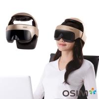 (osim)OSIM Smart Massage Crown OS-1201