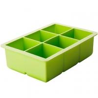 (IBILI)IBILI Clasica Brick ice box (6 cell)