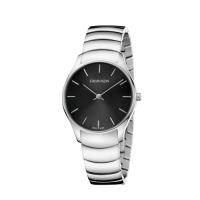 (calvin klein)Calvin Klein CK Classic Simple Fashion Watch (K4D2214V) 32mm