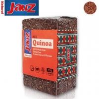[JAUZ] Red Quinoa Quinoa 1 pack (350g)