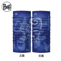 (buff)【BUFF】BF128041 Classic Turban Plus-Zodiac Series-Year of the Monkey