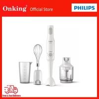 Philips Hand Blender HR2533