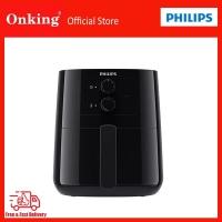 Philips Air Fryer HD9200