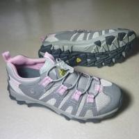 (jhs)[JHS Jieheng Society] Figure 1 zero size 37 models 210102d mouth flywalking female hiking shoes hiking shoes hiking shoes outdoor shoes