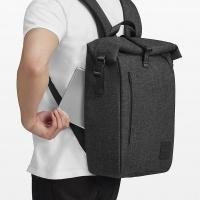 Gogoro 原廠 MANHATTAN PORTAGE 限量聯名款 機能後背包