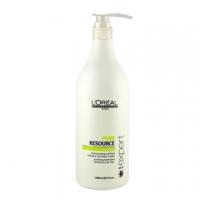 """LOREAL"" Silky Bo Oil Control Shampoo 1500ml"