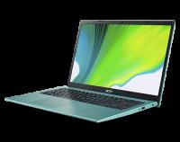 Acer Aspire A315-35-C1CC/N4500 (Electric Blue)