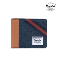 (Herschel)【Herschel】Roy Short Clip-Dark Denim