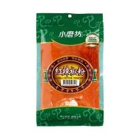 [Mill] small red chili powder (300g / bag)