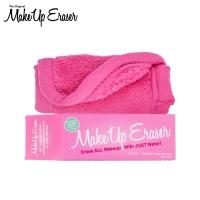 MakeUp Eraser] [original magic remover towel mini models - the original powder