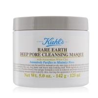 KIEHLS Kiehl's Amazon Nai Net pore Mask (125ml) - International Air Edition