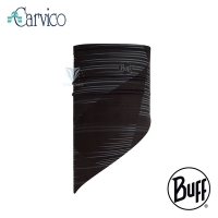 (buff)BUFF BF123669 Technological wind-resistant bristle triangle scarf-unlimited mirroring