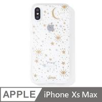 美國 Sonix iPhone XS Max Cosmic 無垠宇宙軍規防摔手機保護殼