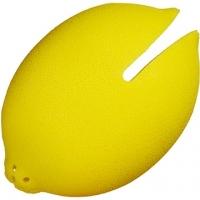 (SAGAFORM)SAGAFORM not a lemon juicer