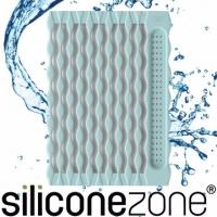 (Siliconezone)[Siliconezone] Shi Li Kang Karim treatment cutlery tray series