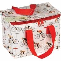 (Rex LONDON)Rex LONDON environmental protection cold storage bag (cycling competition)