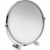 (KELA)KELA double-sided vertical table mirror