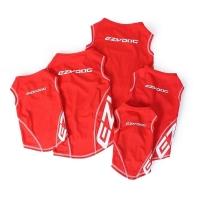 (EZYDOG)[Australia EZYDOG] sports function vest XS