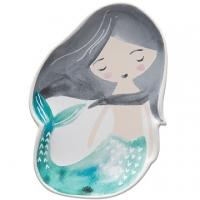 (DANICA)DANICA jewelry storage tray (Mermaid)
