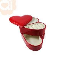 [TAITRA] 【Aguchi】Love Duet (Beauty Fun Fairy Series Jewelry Box)