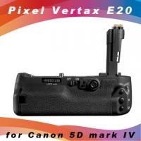 (Pixel)pixel vertax E20 battery grip