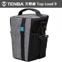 (TENBA)Tenba SKYLINE Top Load 9 gray 637-610