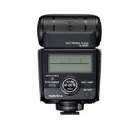 (OLYMPUS)OLYMPUS FL-600R flash