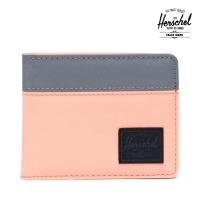 (Herschel)【Herschel】Roy Short Clip-Reflective Orange