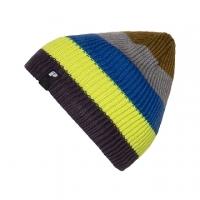 (PROTEST)PROTEST warm hat (defective color) LAKE 19 BEANIE